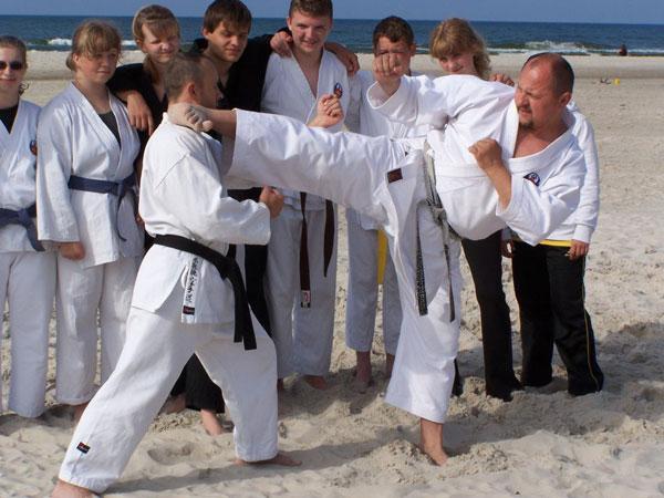20110831 biwak karate1