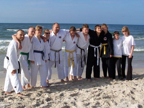 20110831 biwak karate2
