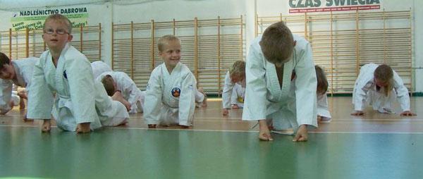 20110831 biwak karate3