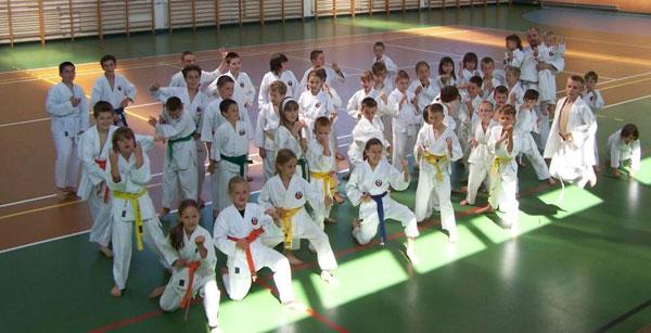 20110831 biwak karate4