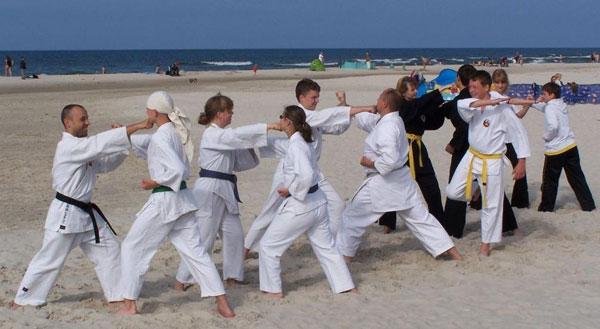 20110831 biwak karate5