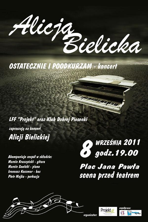 20110907 koncert_Bielicka