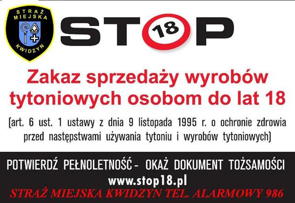 20110916 stop18