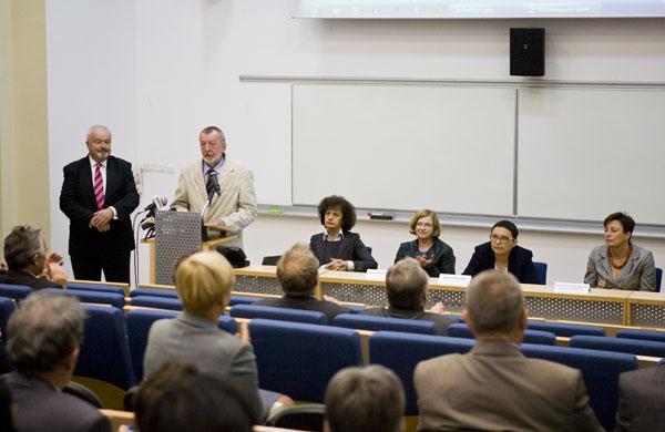 20110926 konferencja 1