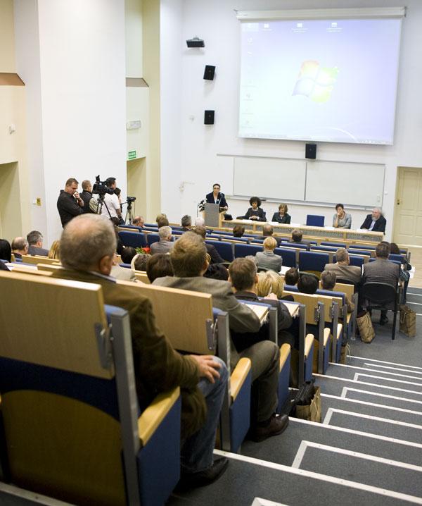 20110926 konferencja 3