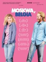 20111003 moskwa