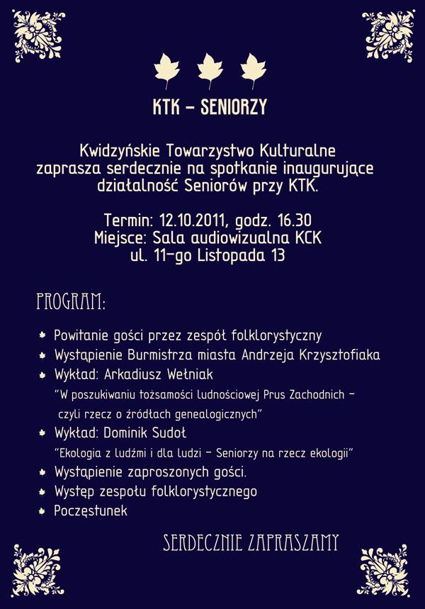 20111003 seniorzy1
