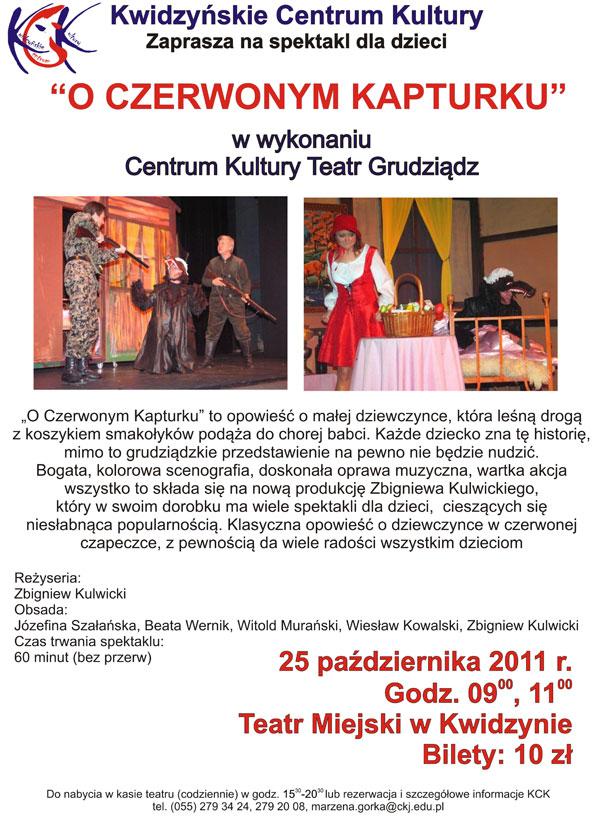 20111005 kapturek1
