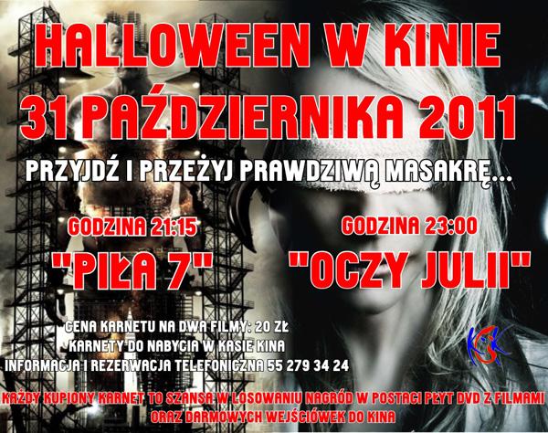 20111014 Halloween