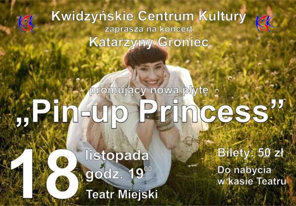 20111015 koncert groniec