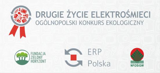 20111018 elektrosmieci