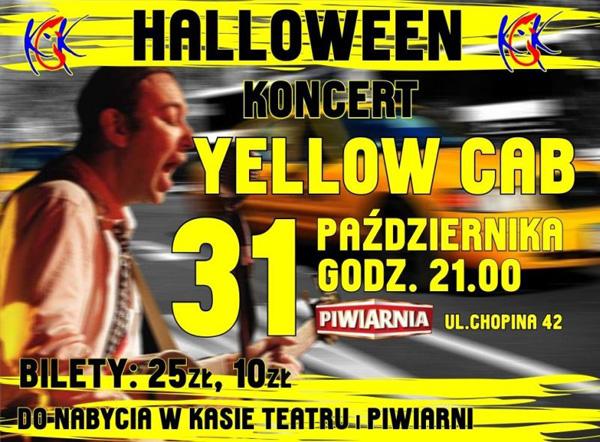 20111024 yellow