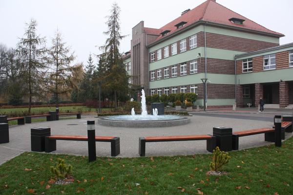 20111118 fontanna1
