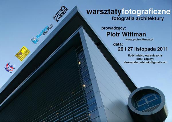 20111124 architektura