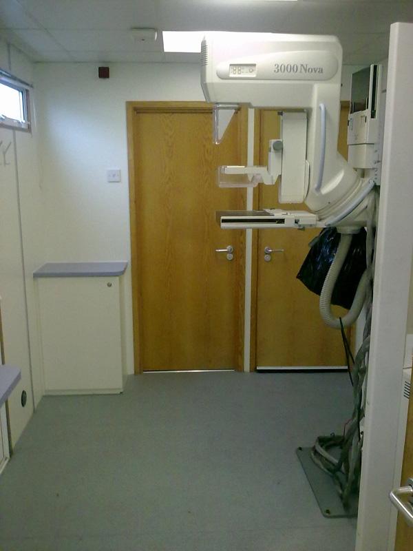 20111128 Bezplatna mammografia