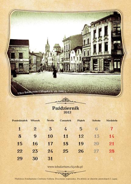 20111208 kalendarz1