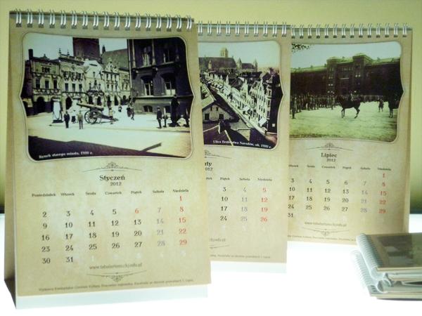 20111208 kalendarz2