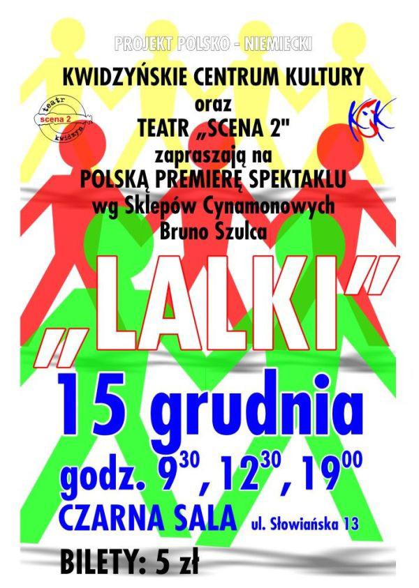 20111209 lalka