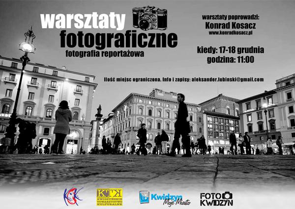 20111213 plakatkosacz2