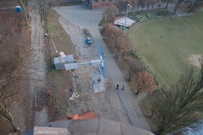 20111213 uroczystosc milosna f10 - Wieza10