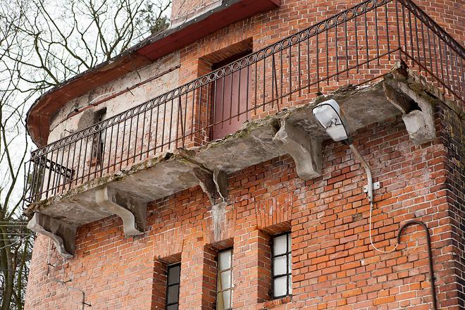 20111213 uroczystosc milosna f4 - Wieza