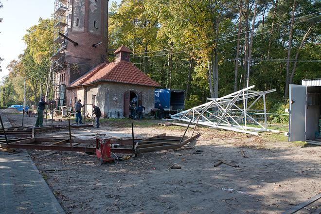 20111213 uroczystosc milosna f7 - Wieza7