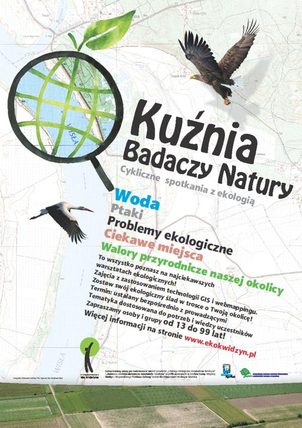 20111214 plakat-kubana