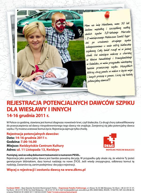 20111214 szpik1