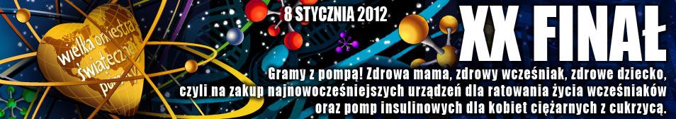 20111220 20 final wosp