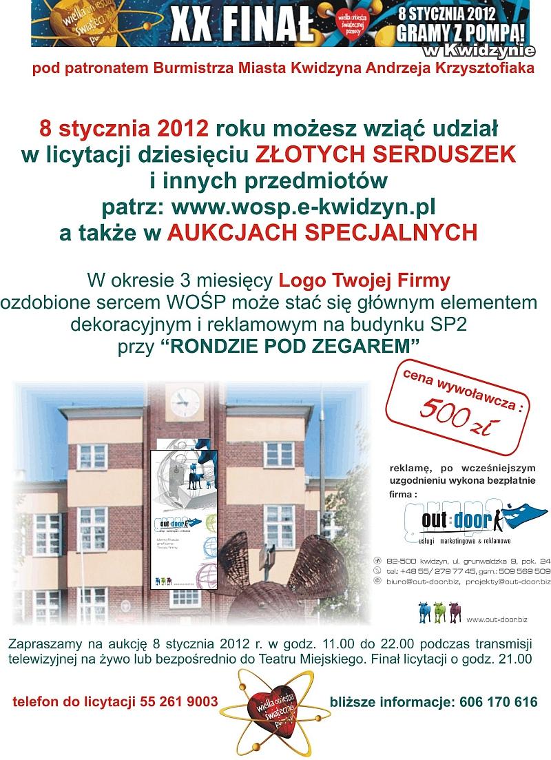 20111220 20 final wosp f2