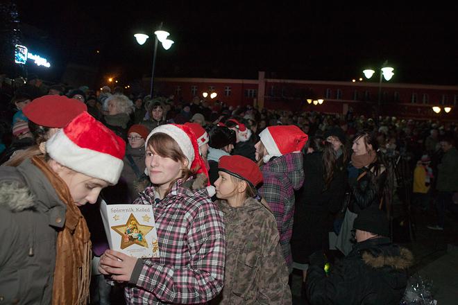20111220 Miejska-Wigilia-2011 foto02
