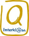 20111220 interklsa