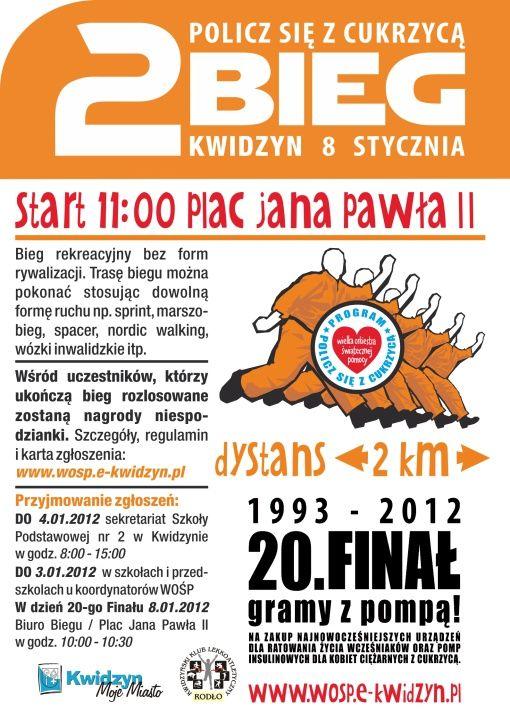 20111221 2 bieg plakat facebook