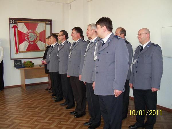 20120109 policja2