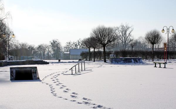20120224 Skatepark