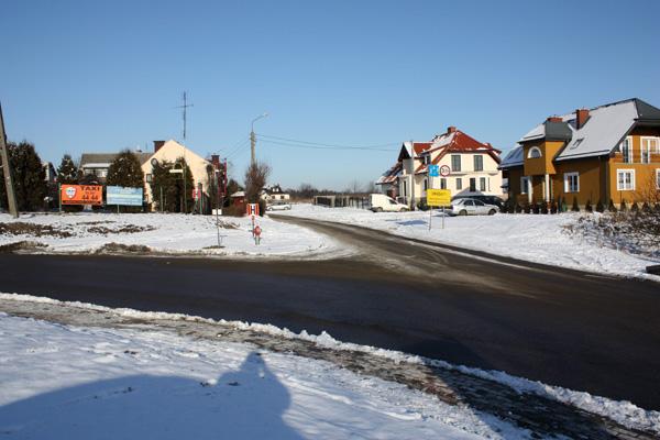 20120224 remont drog Owcza