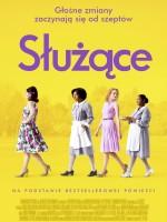 20120302 sluzace