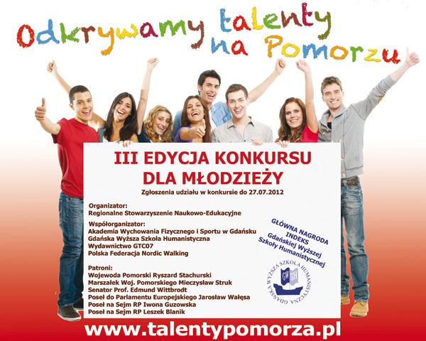 20120319 mlode talenty