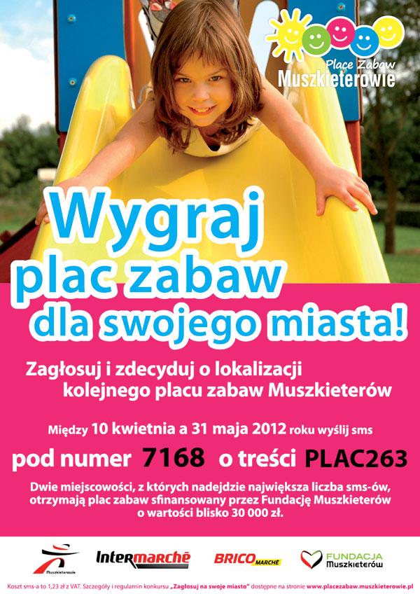 20120404 plac zabaw