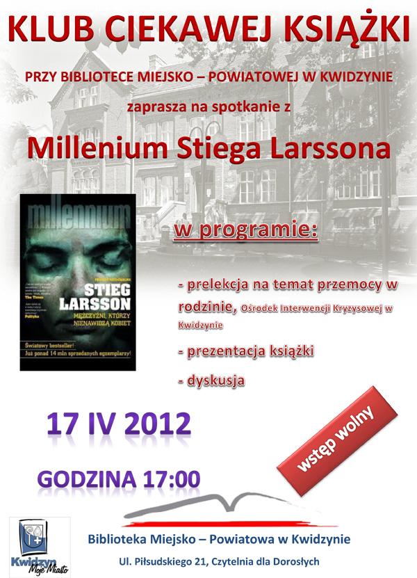 20120411 millenium