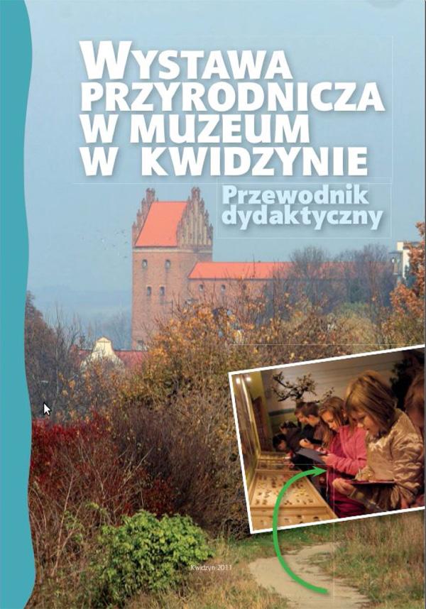 20120411 zaproszenie wystawa