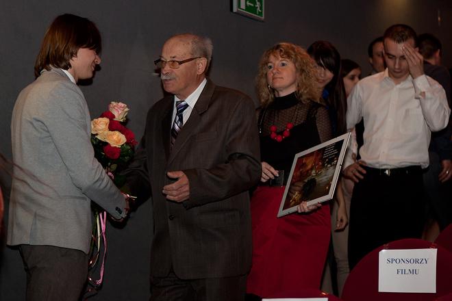 20120416 Premiera-filmu-Zalina-Marcina-Szuwarowskiego