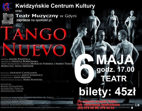 20120416 teatr muzyczny