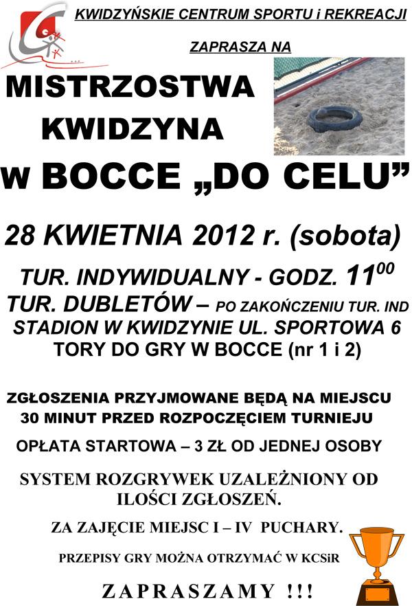 20120417 Bocce1