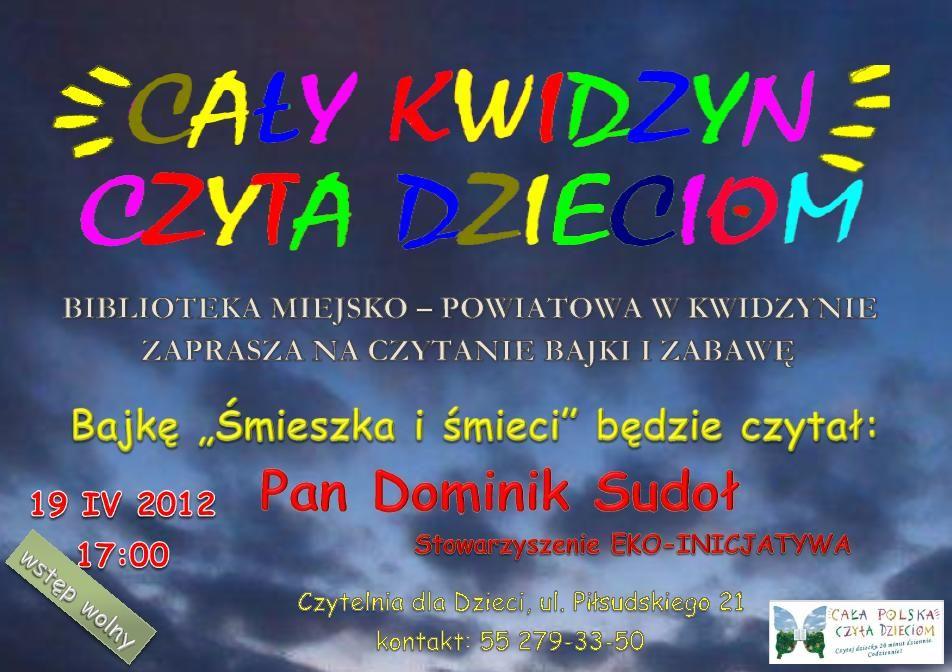 20120417 cz.kwidz