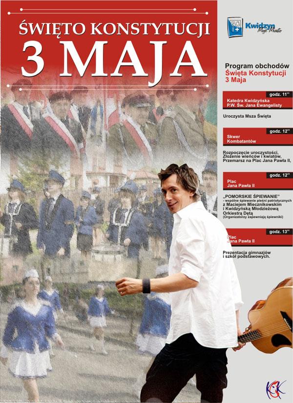 20120420 plakat 01
