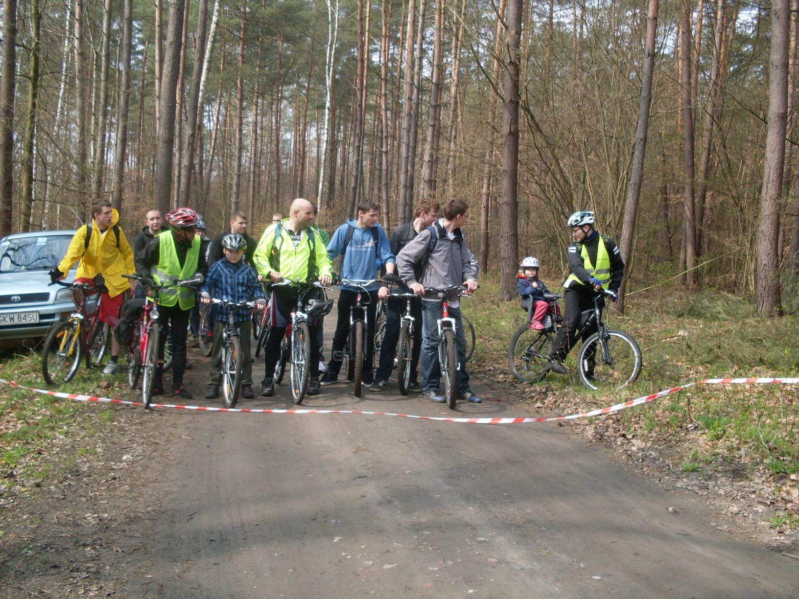 20120425 roweriada f2