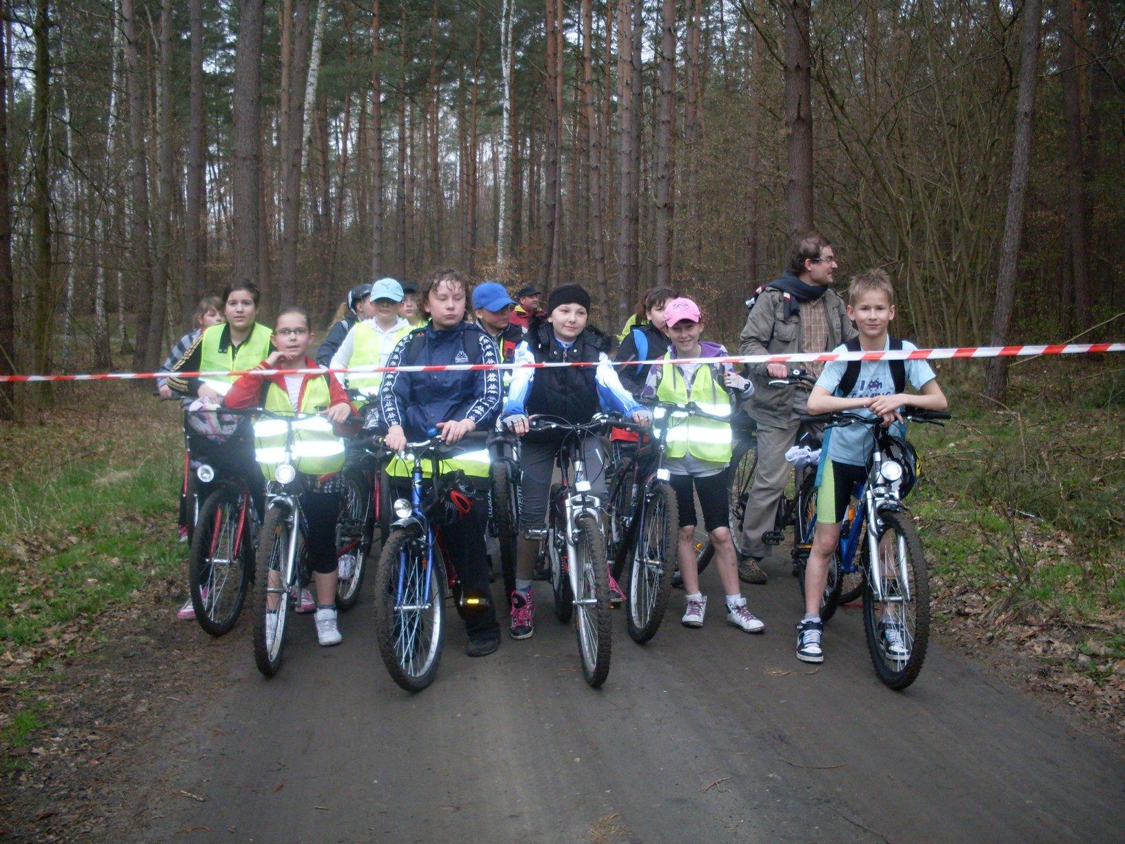 20120425 roweriada f4