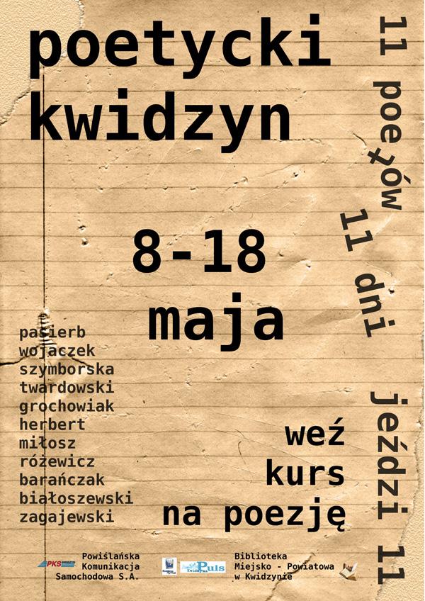 20120427 poetycki kwidzyn