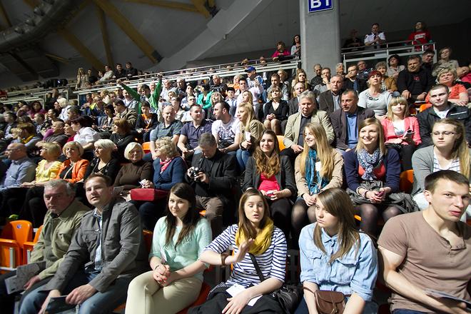 20120430 foto1 Otwarcie-Hali-Widowiskowo-Sportowej-w-Kwidzynie-foto-03a